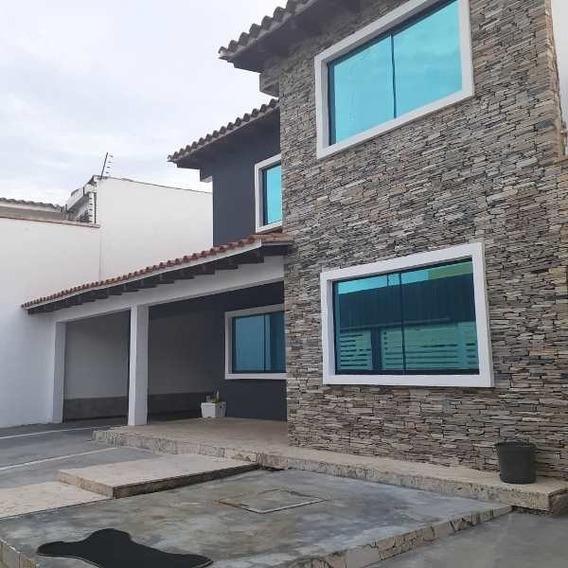 Casas En Ventas En Prebo 2 Codigo: Foc-577