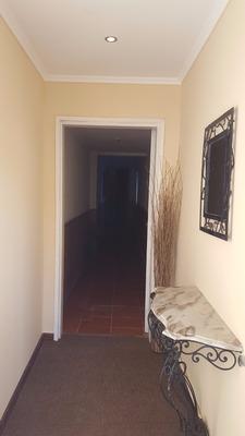 Alquilo Muy Lindo Apartamento