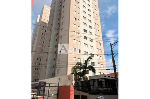 Apartamento Em Condomínio Padrão Para Venda No Bairro Vila Ema, 3 Dorm, 0 Suíte, 1 Vagas, 60 M - 6549