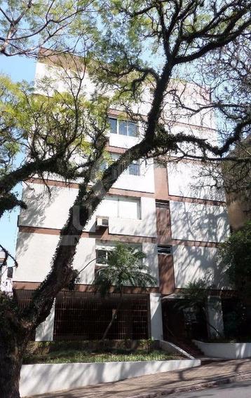 Apartamento - Bom Fim - Ref: 65819 - V-65819