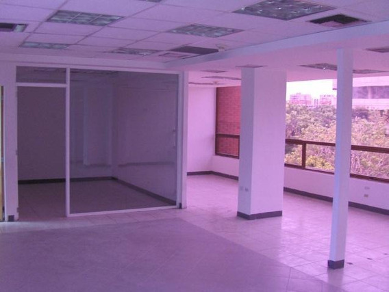 Oficina En Venta Zona Este Lara 20-1706 Mz