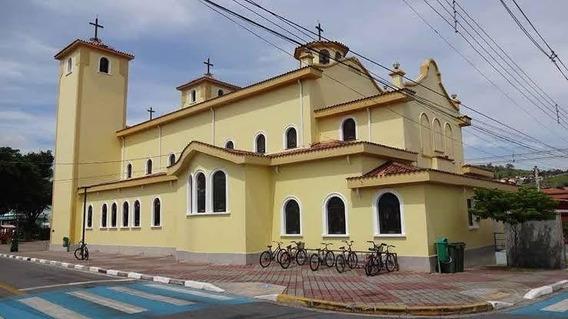 I30 Condomínio Em Guararema 1000mts R$ 148 Mil