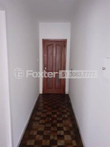 Imagem 1 de 10 de Apartamento, 2 Dormitórios, 69.7 M², Auxiliadora - 148420