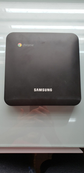 Chromebox Samsung I5 Xe300m22