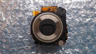 Optica Kodak M863.