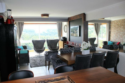 Apartamento 02 Dorm. - Bairro Bavária - A202520