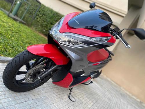 Honda Sport 150