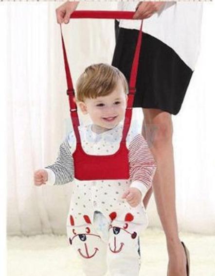 Andador Suporte Para Bebê Aprender A Andar Portátil Infantil
