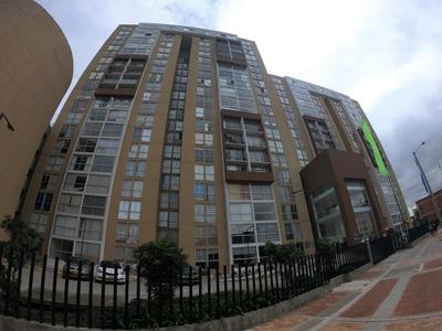 Apartamento Venta Mirador De Corinto Suba Mls19-935sgc
