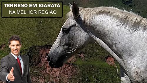 Rt Invista Nesta Maravilha