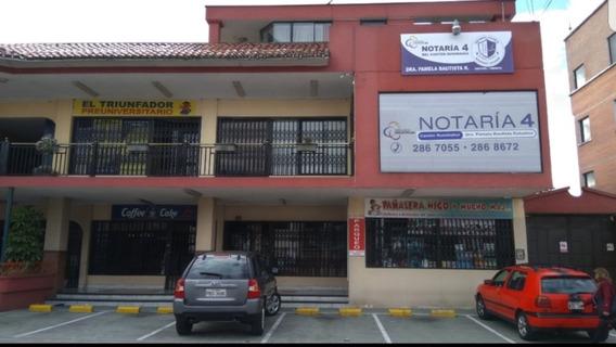 Local En Centro Comercial Linda Rosse Sector El Triángulo
