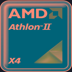 Computador Gamer Baixo Custo Amd Athlon Ii X4 8gb 500gb Novo