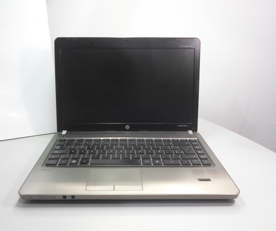 Notebook Hp Probook 4430s Core I3 Hdmi-4gb Hd 320gb Barato