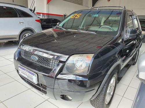 Ford Ecosport 2.0 4wd 16v - Aceito Troca 2005