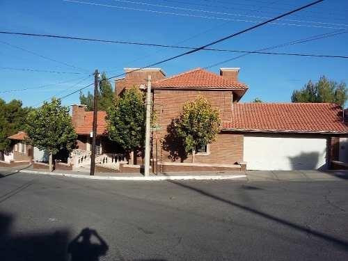 Lomas Universidad, Privado,excelente Residencia Muy Amplia