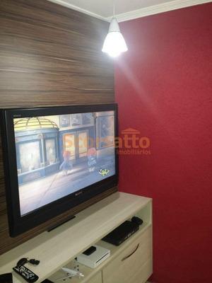 Casa Residencial À Venda, Parque Fernanda, São Paulo - Ca0124. - Ca0124