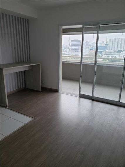 Apartamento Em Barra Funda, São Paulo/sp De 67m² 2 Quartos Para Locação R$ 2.800,00/mes - Ap308406
