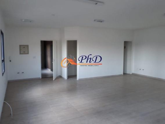 Centro Comercial Vitória 2 - Sala Comercial Para Aluguel No Bairro Jardim Pitangueiras I - Jundiaí, Sp - Ph47403
