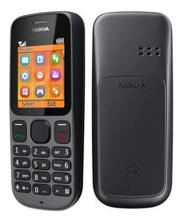 Paquete 10 Celulares Nokia 100.1