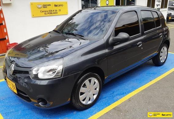 Renault Clio 1.2 Style U