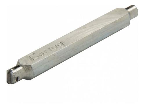 Imagen 1 de 3 de Repuesto P/cortador 80mm. Cortag