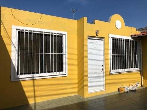 Casa En Candiles En Venta Muy Buena Opcion Muy Céntrica Y Ubicada