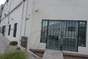 Terrenos En Venta En Monterrey Centro, Monterrey