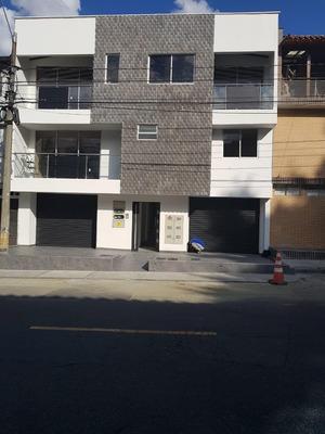 Apartaestudio En Venta Laureles 643-3311