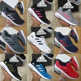 *\zapatos adidas Ultra/ Ultrax*/