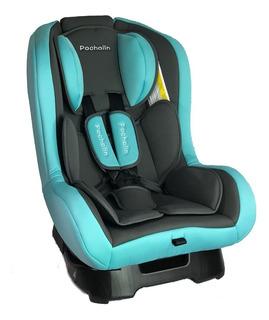 Silla De Carro Para Bebé Posiciones Reclinado Baby 0+