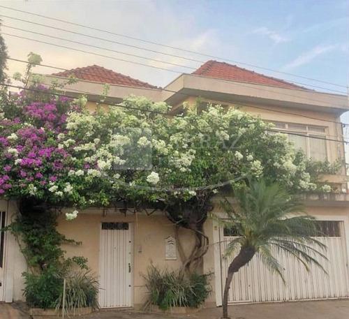 Linda Casa Para Venda No Parque Das Andorinhas, Excelente Acabamento, 5 Dormitorios Sendo 4 Suites, Varanda Gourmet E Piscina Em 266 M2 Construidos - Ca01716 - 69346863