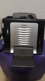 Hiti S420 Impressora