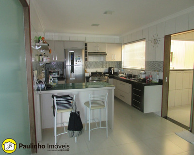 Venha Realizar O Seu Sonho E Morar Num Excelente Apartamento No Centro De Peruibe - Ap00566 - 32153009