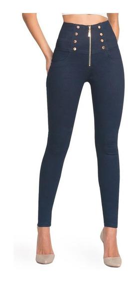 Jeans Casual Seven Eleven 8542 - 826735