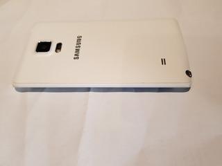 Samsung Galaxy My Note
