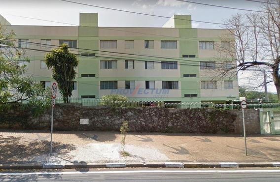 Apartamento À Venda Em Jardim Nossa Senhora Auxiliadora - Ap274753