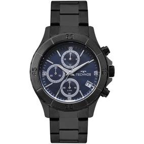Relógio Technos Feminino Js15fl/4a
