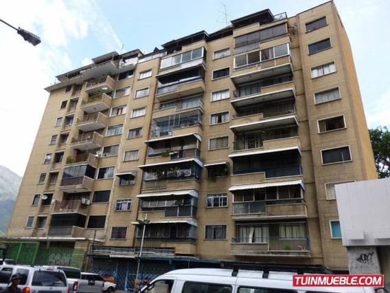 Aj Mls #18-7704 Apartamento En Venta Los Ruices