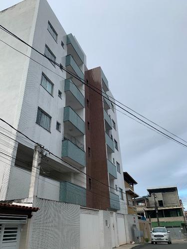 Imagem 1 de 13 de Vendo Apartamento No Bairro Banco Raso - 4117