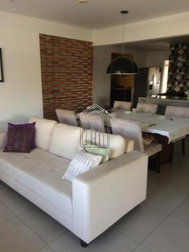 Apartamento Em Condomínio Padrão Para Venda No Bairro Centro - 14561junho2021