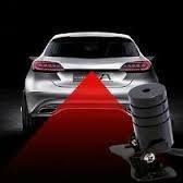 Imagen 1 de 5 de Laser Para  Autos Y Motos