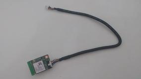 Módulo Wi-fi Aoc Le50s5970
