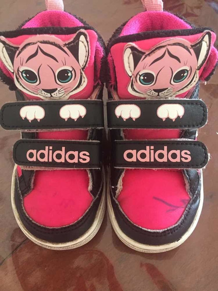 Zapatillas Nena adidas Original