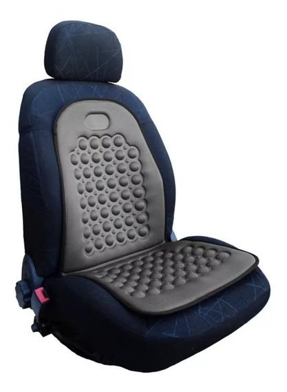Assento Massageador Carro Banco Encosto Automotivo Barato