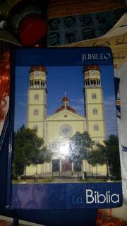 5 La Biblia De Estudio