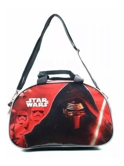 Bolso Star Wars Original