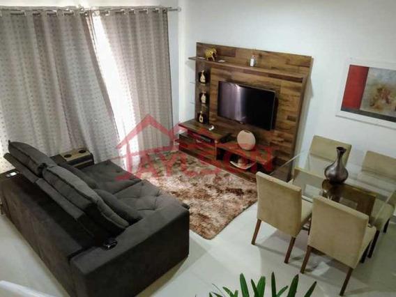 Casa - 3 Quartos - Oswaldo Cruz - Meca30052