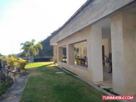 Casa En Venta Palmarito Maracay Ng 19-3484