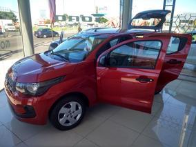 Fiat Mobi Strada Palio Punto Siena