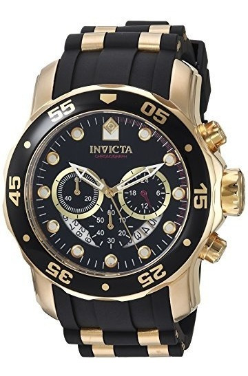 Invicta 6981 Watch Men